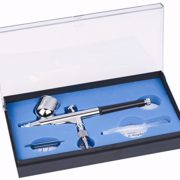 7cc Airbrush ideal for Cake Decoration