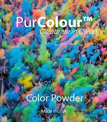 4f0290d99ba Holi Color Powder